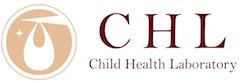 Child Health Laboratory